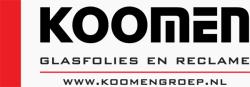 Koomen