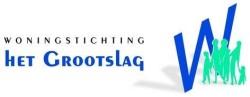 Logo_nieuw_HetGrootslag_klein